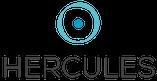 Hercules Project