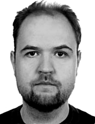 Norman Zielke